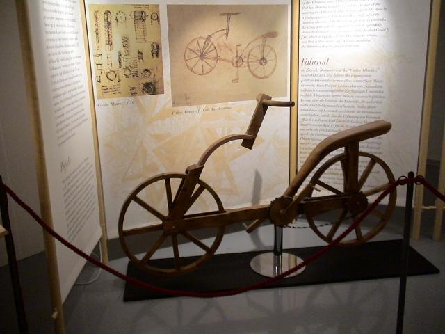 915_bicicletta.jpg