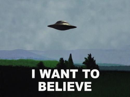 I_Want_To_Believe_500px.jpg