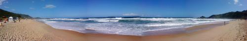 Panorama_Mole_floripa.jpg