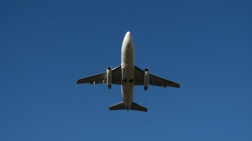 aviao_takeoff_1207911_67279103.jpg