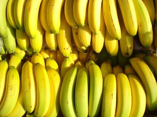 banana_1118484_35057569.jpg