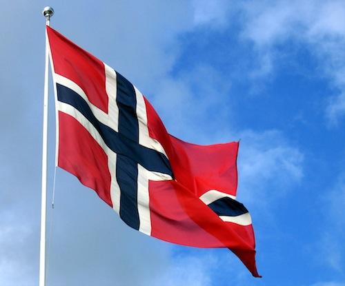 bandeira_noruega_1026732_25044633.jpg