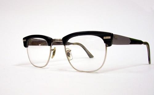 glasses.696004_14321311.jpg