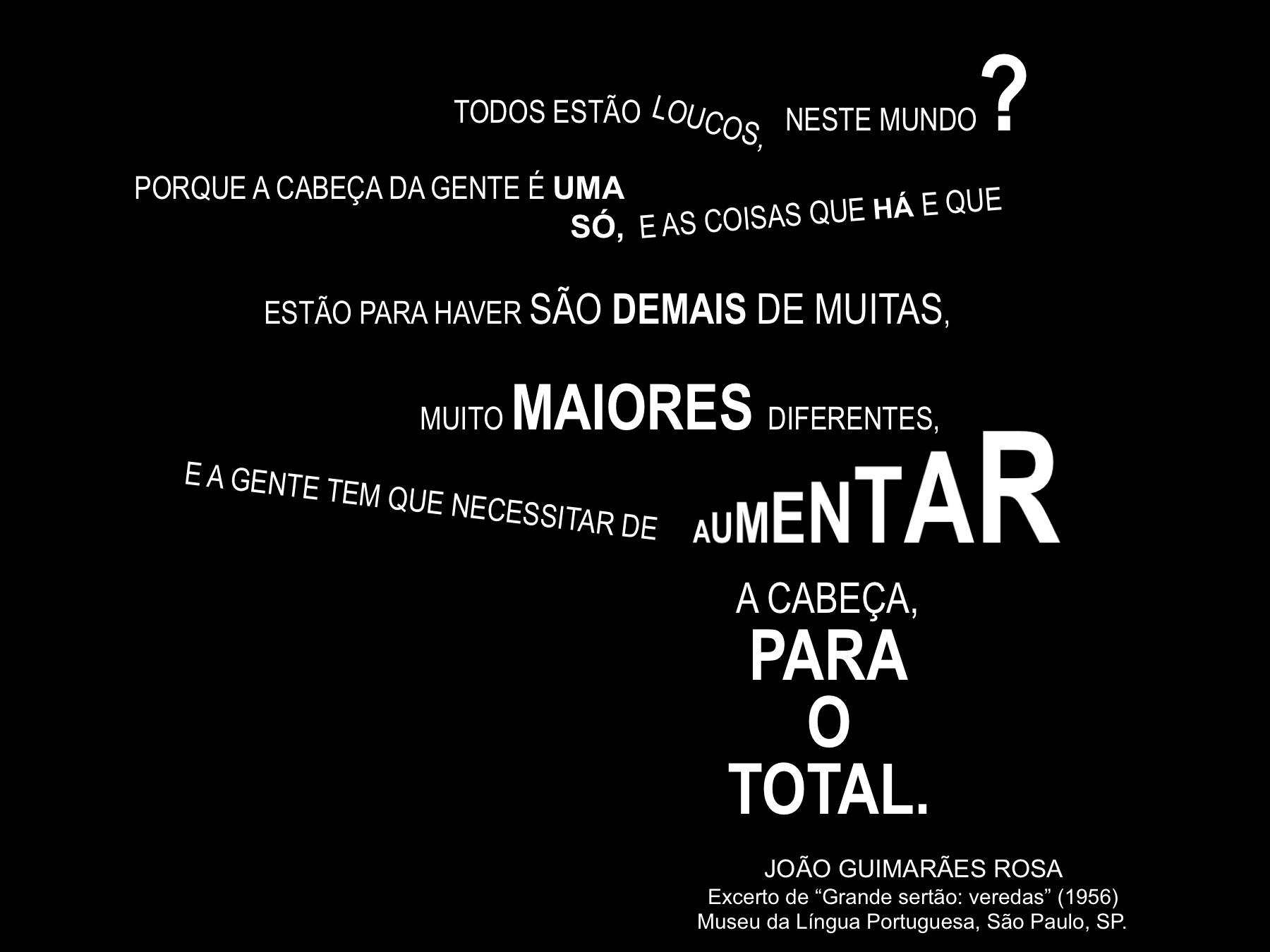 guimaraes_rosa_aumentar_cabeca.jpg