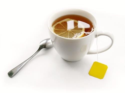 teacup_1214621_59423895.jpg