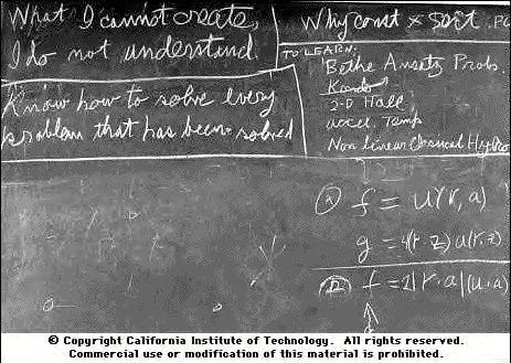 feynman_blackboard5