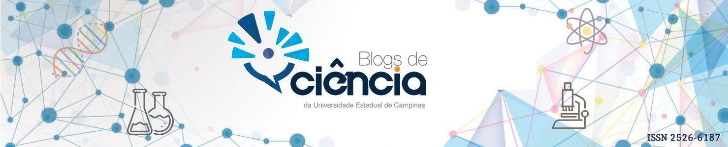 Blogs Científicos - UNICAMP