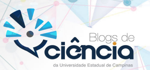 Resultado de imagem para blogs de ciencia da unicamp logo