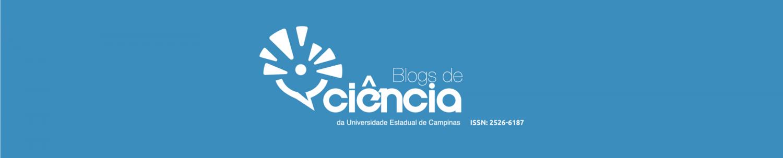 Blogs de Ciência da Unicamp