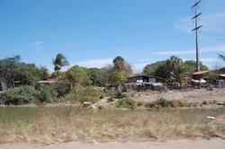 Pobreza, exploração e beleza do interior do Ceará