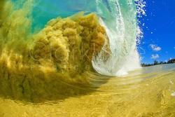 Sand_monster.jpg