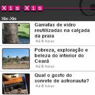 blogxisxis.jpg