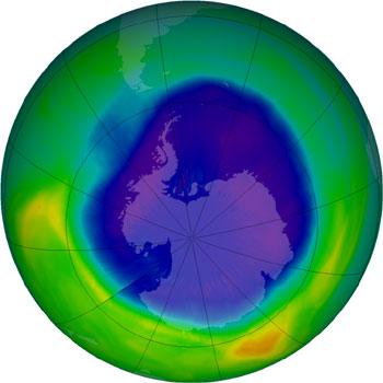 camada de ozonio.jpg