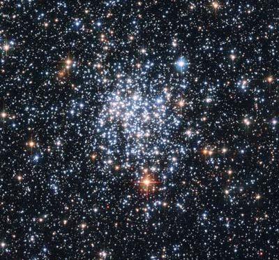 A luz do Hubble está chegando ao fim