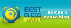 Vote no Xis-xis para melhor blog de ciências!