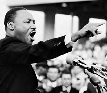 martin-luther-king.jpg