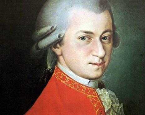 Ouvir Mozart não te deixa mais inteligente
