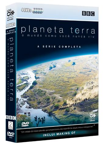 planetaterra.jpg