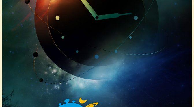 100 Horas de Astronomia: veja o céu brasileiro ao vivo pela internet