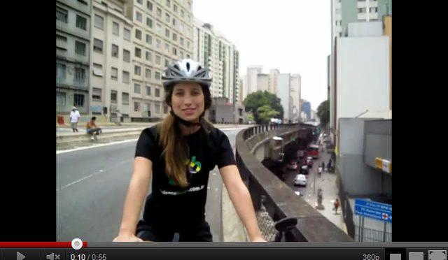 Conheça o Minhocão, em São Paulo