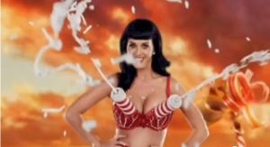 Katy_Perry_California_Gurls