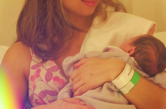 22 dicas sobre o parto e pós-parto que quero contar para minhas amigas