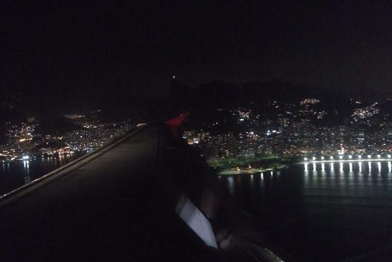 Rio de Janeiro: é preciso planejamento