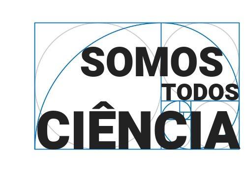 Divulgação científica: fecho primeiro ciclo de dez anos